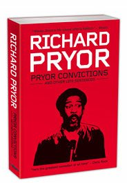 9780954940744: Pryor Convictions: And Other Life Sentences