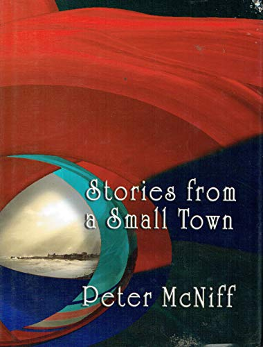 Stories from a Small Town: v. 1: Anecdotal History of Greystones County Wickl.