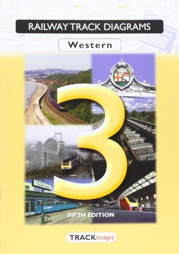 9780954986667: Western