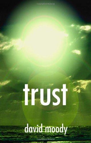 9780955005145: Trust