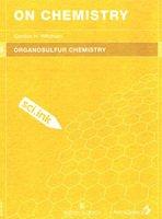 9780955007217: Organosulfur Chemistry: v. 3