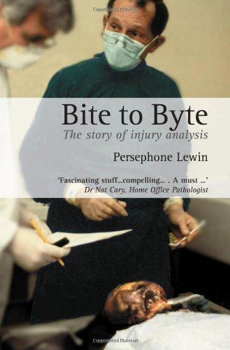9780955042003: Bite to Byte
