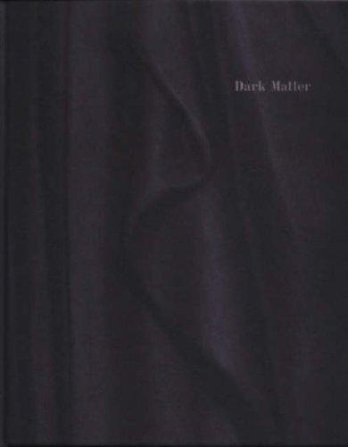 9780955049958: Dark Matter