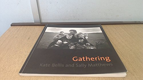 Gathering: Hill Farming, People, Animals and Landscape