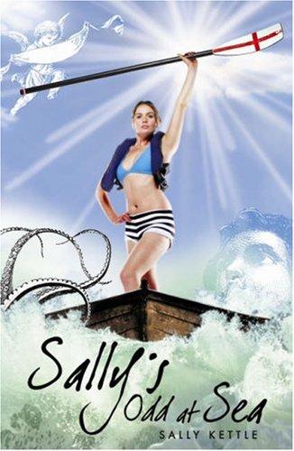 9780955075155: Sally's Odd at Sea