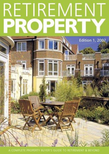 9780955089039: Retirement Property