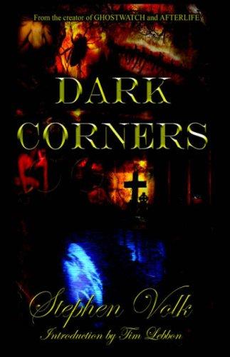 9780955092244: Dark Corners