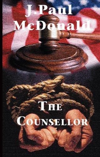 The Counsellor: McDonald, J. Paul