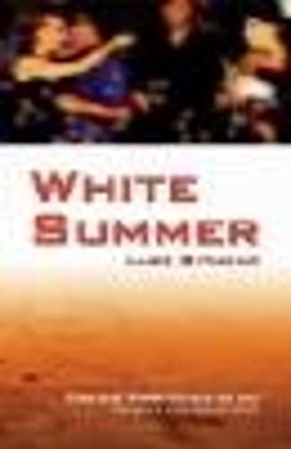 9780955103216: White Summer