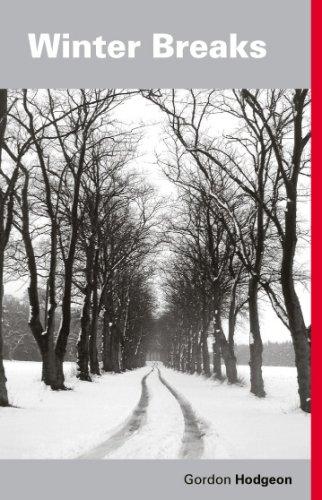 Winter Breaks: Hodgeon, Gordon