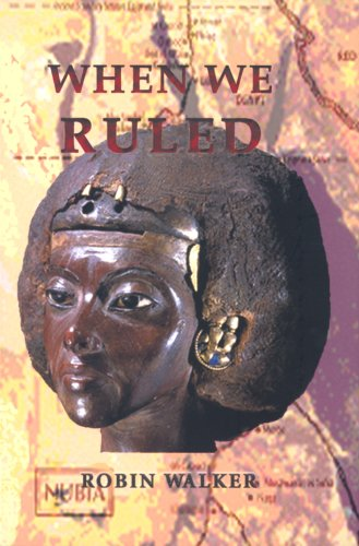 9780955106804: When We Ruled