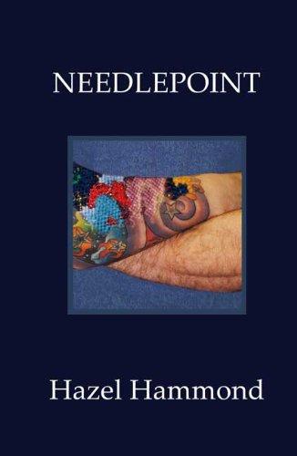 9780955118067: Needlepoint