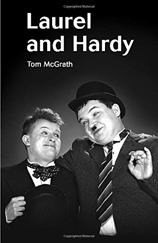 9780955124600: Laurel and Hardy