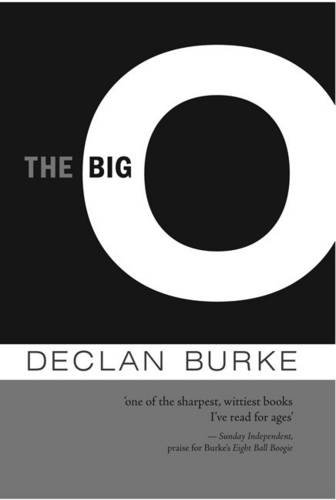 9780955126420: The Big O