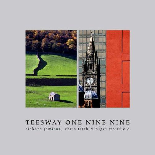 9780955130755: Tees Way (One Nine Nine)