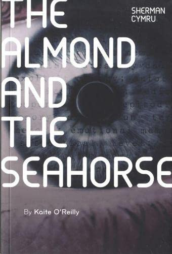 9780955146640: Almond and the Seahorse, The