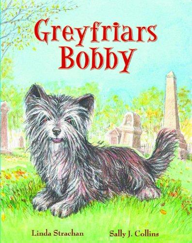 9780955156427: Greyfriars Bobby