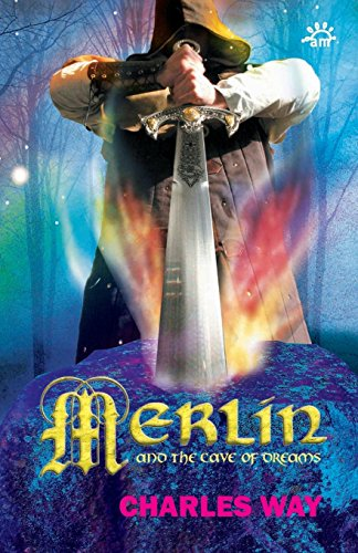 9780955156601: Merlin and the Cave of Dreams