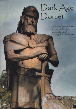 9780955206139: Dark Age Dorset