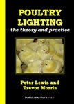 9780955210402: Poultry Lighting: The Theory and Practice