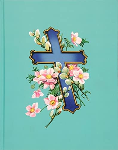 9780955215438: Damien Hirst: New Religion