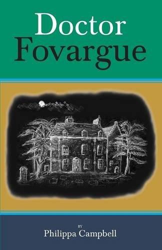 9780955219993: Doctor Fovargue