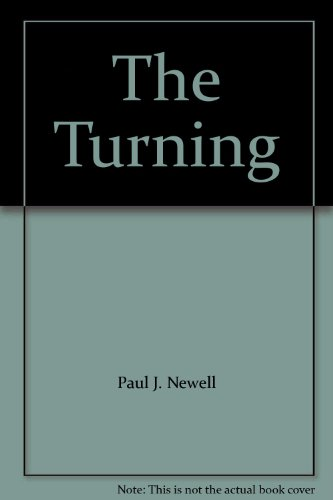 9780955224508: The Turning