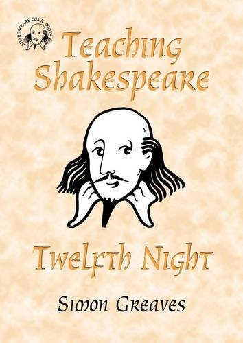 9780955243493: Teaching Shakespeare: Twelfth Night Teacher's Book