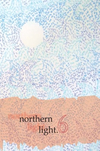 9780955244650: Northern Light, Volume 6: New Writing 2014-15