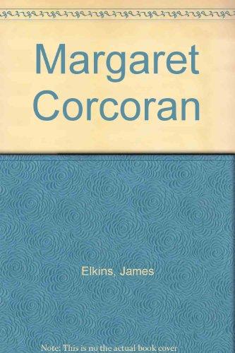 9780955252556: Margaret Corcoran