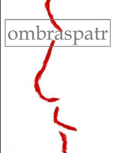 9780955267802: Ombraspatr