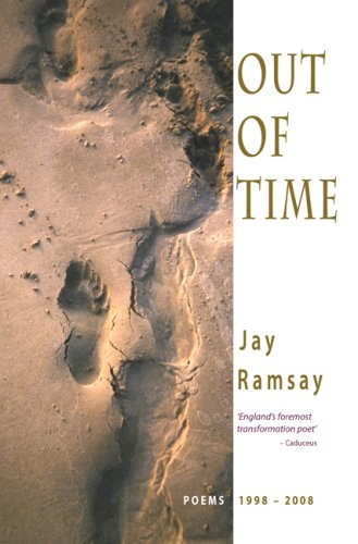 Out of Time (0955278651) by Ramsay, Jay
