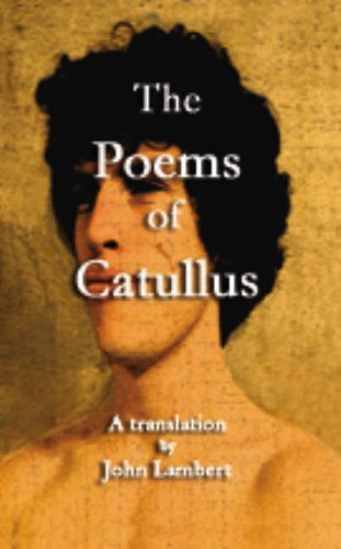 9780955288418: The Poems of Catullus