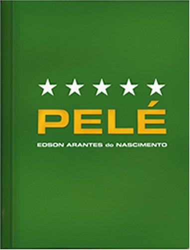 9780955294006: Pele