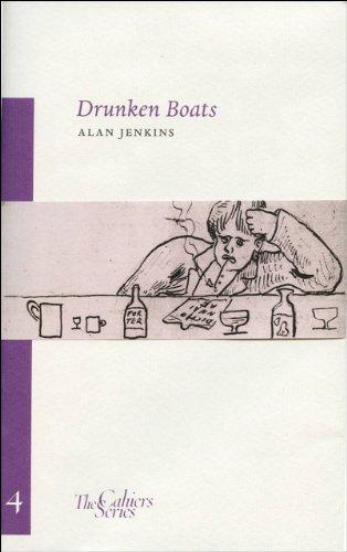 9780955296345: Drunken Boats