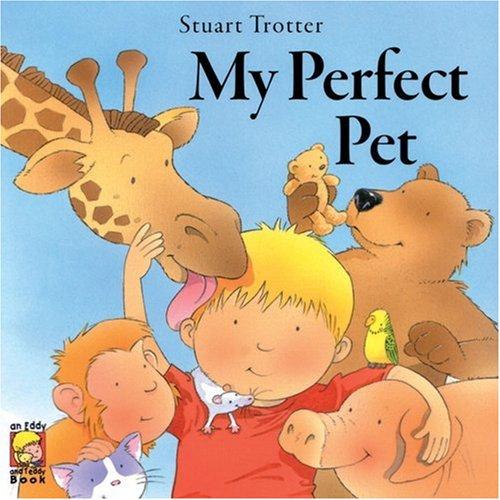 9780955302220: My Perfect Pet