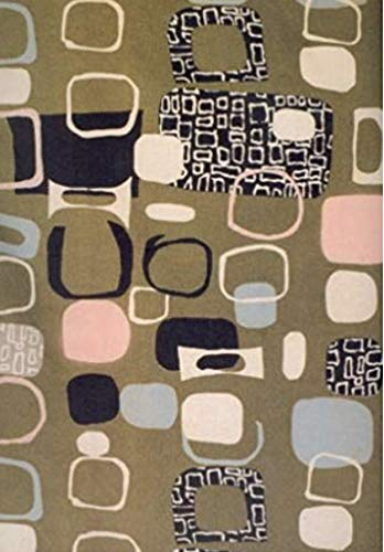 9780955330605: Post War British Textiles