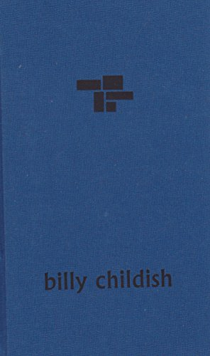 9780955340246: The Uncorrected Billy Childish: Selected Poems