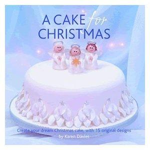 9780955341410: A Cake for Christmas: Pt. 1