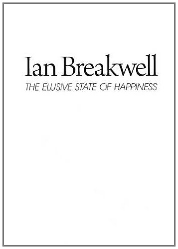 Ian Breakwell: The Elusive State of Happiness