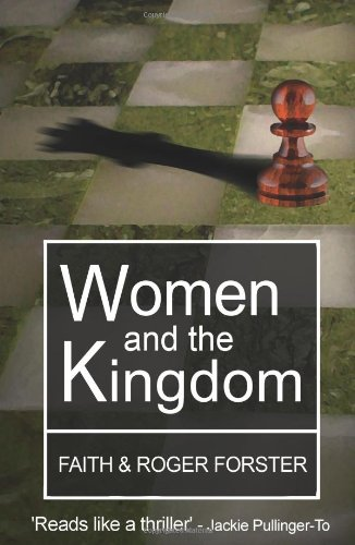 9780955378331: Women and the Kingdom