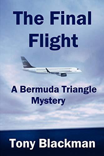 9780955385605: The Final Flight