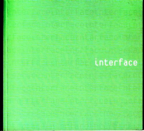Interface: Woolner, Martin; Stair, Julian; Wynne, Saffron