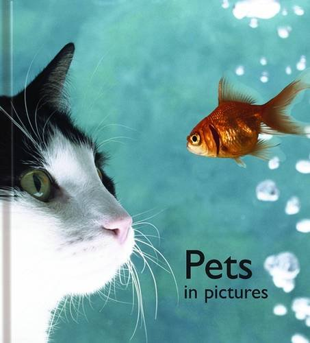 9780955394089: Pets in Pictures (Pictures to Share)