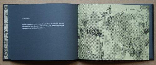 9780955404627: Kafka's Doll: Paul Coldwell