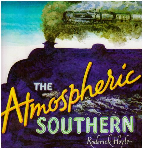 9780955411052: The Atmospheric Southern