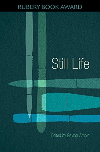 9780955425271: Still Life