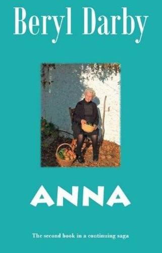 9780955427817: Anna