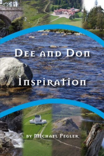 Dee and Don Inspiration: Pegler, Michael