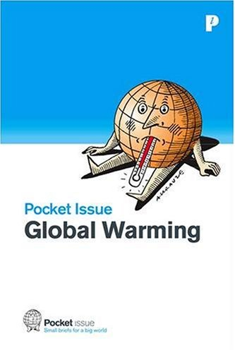 Global Warming (Pocket Issue): Pocket Issue